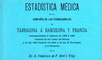 Estadística Médica