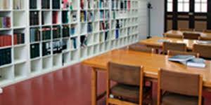 El Archivo Histórico Ferroviario y la Biblioteca Ferroviaria abre los primeros domingos de mes