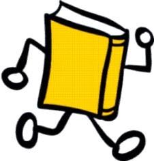 """La Biblioteca participa en la actividad de """"Bookcrossing"""""""