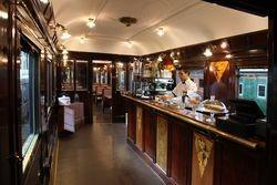El Museo estrena cafetería