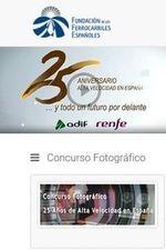Concurso fotográfico digital, hasta el 20 de junio