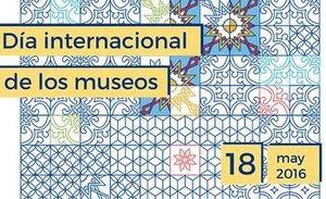 """Concierto y presentación del libro """"Alco, Antología sobre raíles"""""""