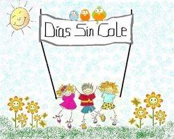 """Actividades y entrada gratuita para los niños en el """"Día sin cole"""""""