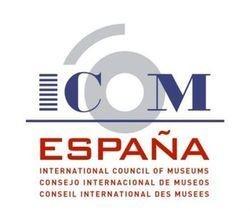 El Museo acogió la Asamblea General Ordinaria del Comité Español de ICOM