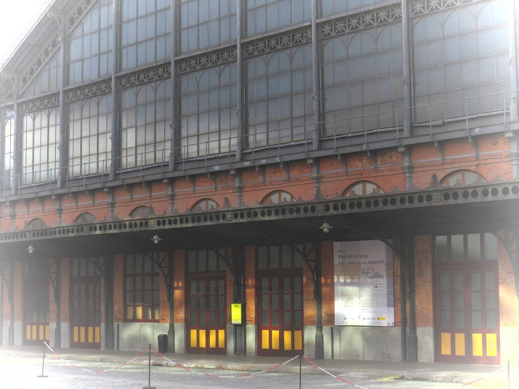 Cercanías Madrid oferta un billete combinado de tren y entrada al Museo