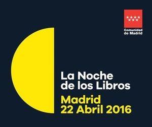 El Museo celebra la gran fiesta de los Libros el día 22 y 23 de abril