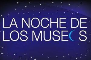 Apertura de 19.00 a 23.00 horas y entrada gratuita en la Noche de los Museos