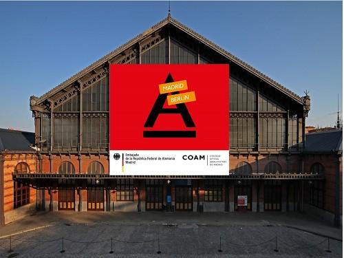 El Museo del Ferrocarril se suma a la XII Semana de la Arquitectura 2015